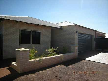 4 Loft Lane, Nickol 6714, WA House Photo