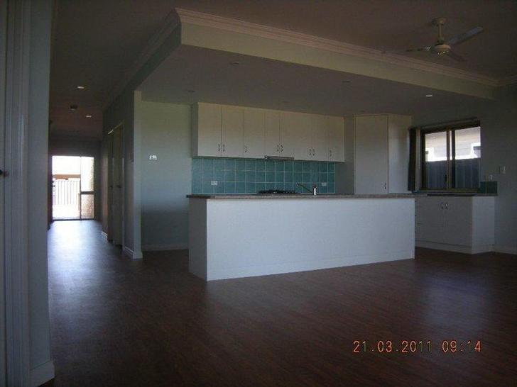 4 Loft Lane, Nickol 6714, WA House Photo