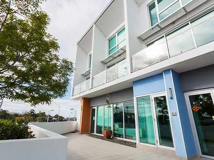 7/36 Southport Street, West Leederville 6007, WA Apartment Photo