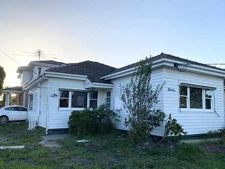 15 Ameily, Reservoir 3073, VIC House Photo