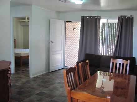 2/17 Malpas Street, Boyne Island 4680, QLD Duplex_semi Photo