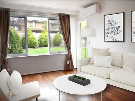 2/5 Weymar Street, Cheltenham 3192, VIC Apartment Photo