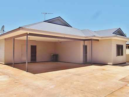 2/4 Buoy Close, South Hedland 6722, WA House Photo