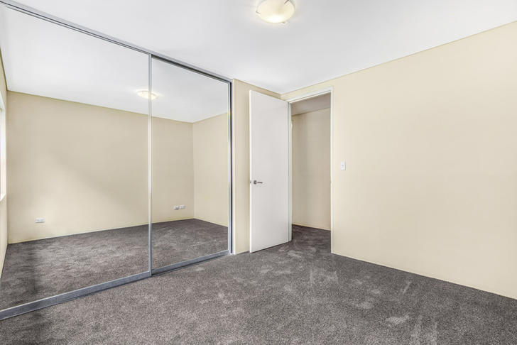 13/22-28 Victoria Street, Beaconsfield 2015, NSW Apartment Photo