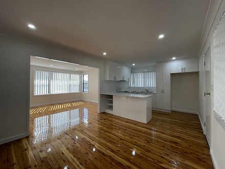 40 Kalora Avenue, Fairfield West 2165, NSW House Photo