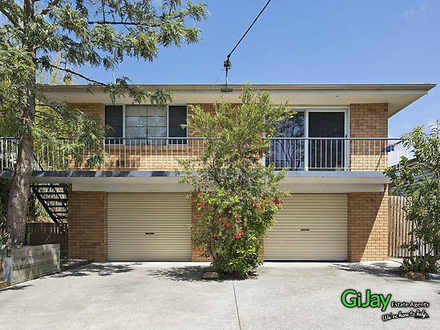 2/22 Taunton Street, Annerley 4103, QLD House Photo