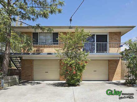 2/22 Taunton Street, Annerley 4103, QLD House Photo
