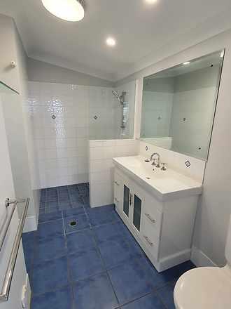 Ensuite bathroom 1617707031 thumbnail