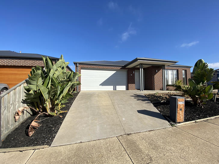 29 Temt  Terrace, Grovedale 3216, VIC House Photo