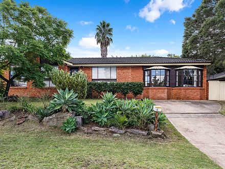 6 Clinton Drive, Narellan 2567, NSW House Photo