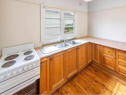 15 Brabyn Street, North Parramatta 2151, NSW House Photo