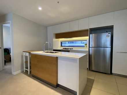 20409/37D Harbour Road, Hamilton 4007, QLD Apartment Photo