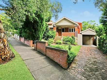 46 Artarmon Road, Artarmon 2064, NSW House Photo