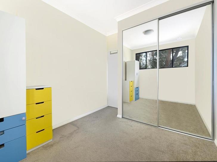 23/4 St Andrews Street, Dundas 2117, NSW Apartment Photo