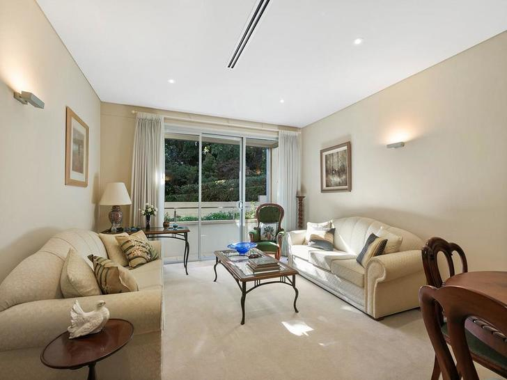 6/148 Mona Vale Road, St Ives 2075, NSW Apartment Photo