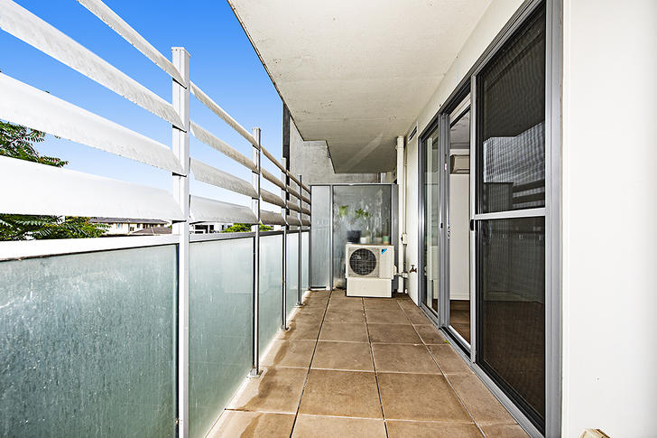 311/11-15 Wellington Street, St Kilda 3182, VIC Apartment Photo