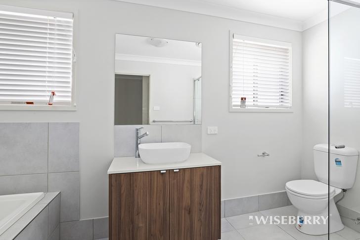 6 Clover Lane, Woongarrah 2259, NSW House Photo