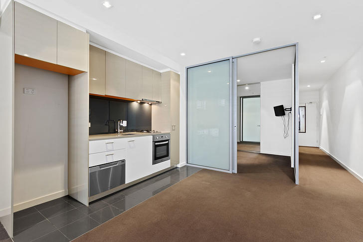 117/951-955 Dandenong Road, Malvern East 3145, VIC Apartment Photo