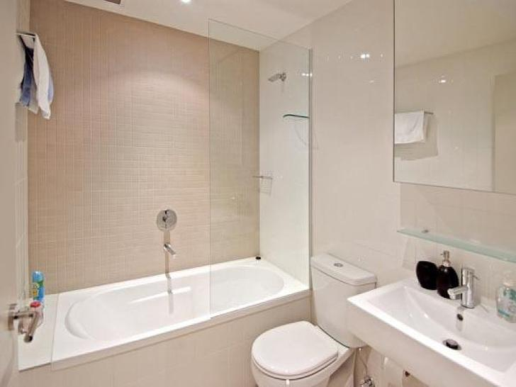 602/3 Jean Wailes Avenue, Rhodes 2138, NSW Apartment Photo