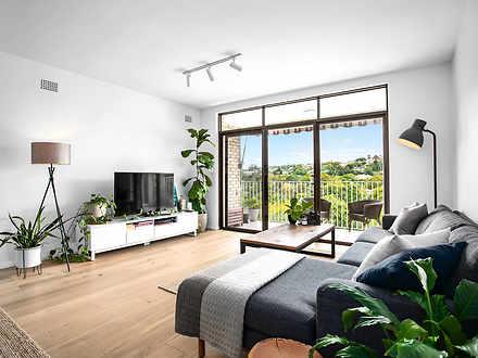 14/150 Bellevue Road, Bellevue Hill 2023, NSW Apartment Photo