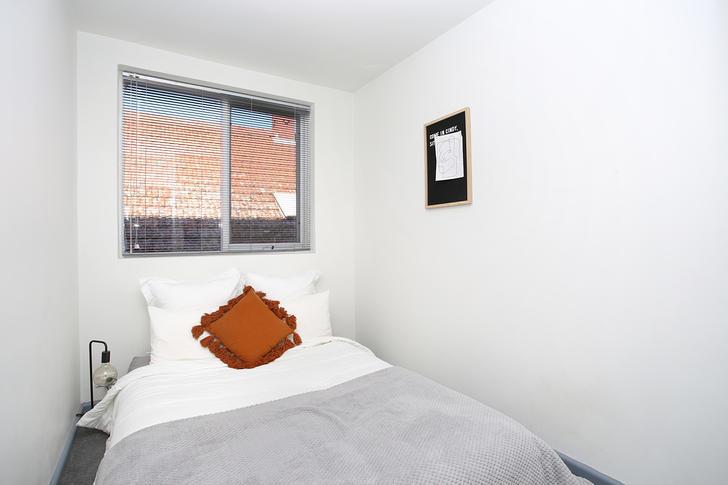 8/26 Lewisham Road, Windsor 3181, VIC Apartment Photo