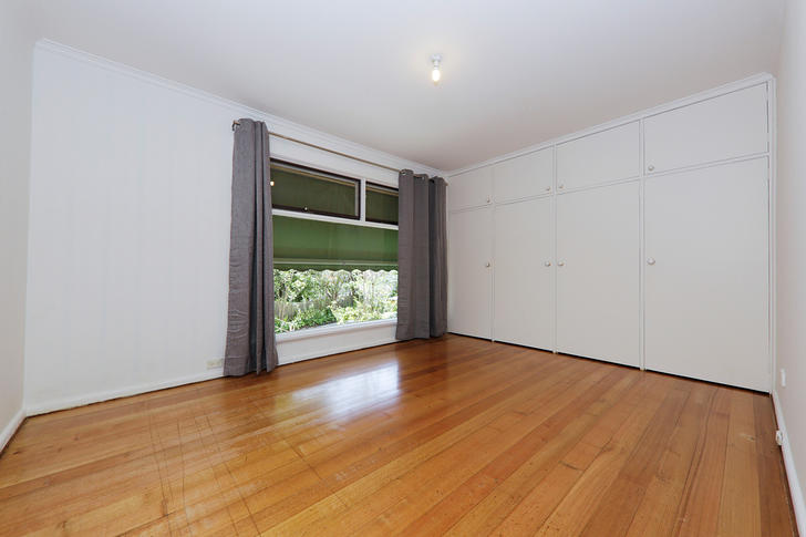 14 Barbara Street, Doncaster East 3109, VIC House Photo