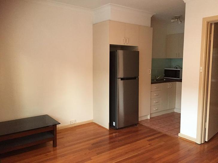 7/36 Lillimur, Ormond 3204, VIC Apartment Photo