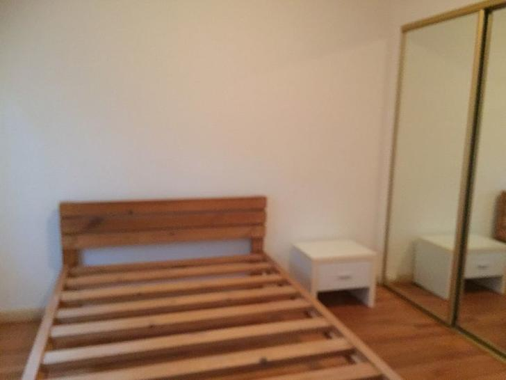 7/36 Lillimur, Ormond 3204, VIC Apartment Photo