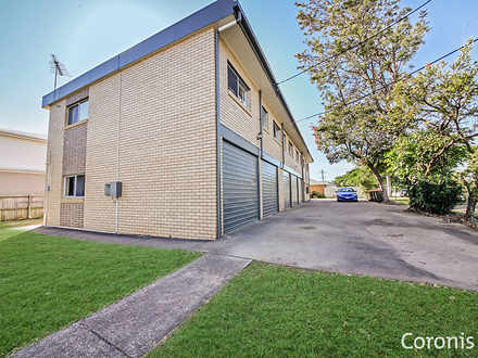 2/61 Handford Road, Zillmere 4034, QLD Unit Photo