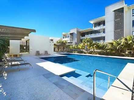 P4/9 Moores Crescent, Varsity Lakes 4227, QLD Apartment Photo