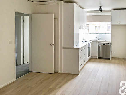 2/77 Pender Street, Thornbury 3071, VIC Apartment Photo