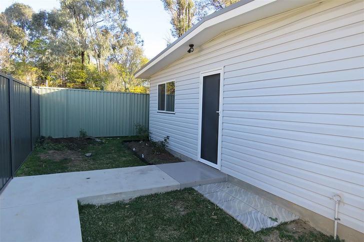 13A Cassandra Place, Colyton 2760, NSW House Photo