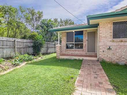 1/75 Cook Street, North Ward 4810, QLD Unit Photo
