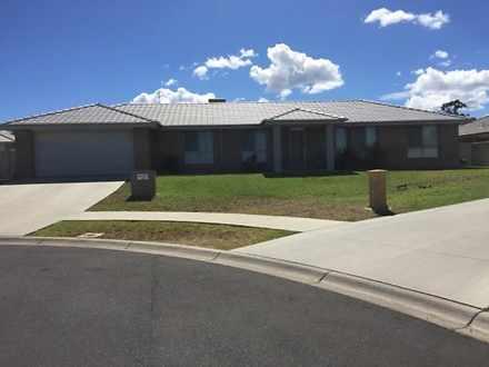 13 Lake Place, Tamworth 2340, NSW House Photo