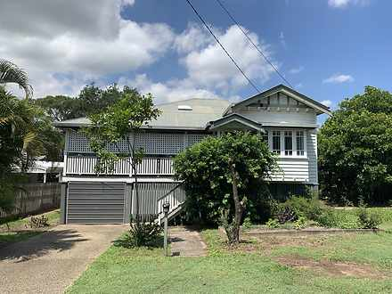 16 Scott Street, Corinda 4075, QLD House Photo