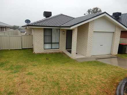 50A Riverview Street, Tamworth 2340, NSW House Photo