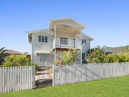 7B Dommett Street, Wulguru 4811, QLD House Photo