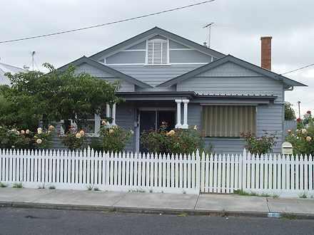 90 Elizabeth Street, Geelong West 3218, VIC House Photo