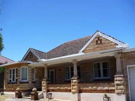 72 Godfrey Terrace, Erindale 5066, SA House Photo