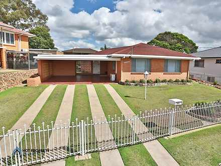 89 Niven Street, Stafford Heights 4053, QLD House Photo