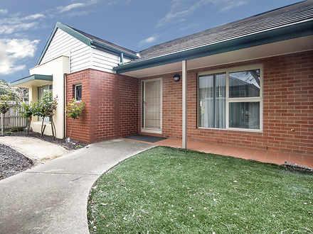 6/102 Drummond Street North, Ballarat Central 3350, VIC House Photo