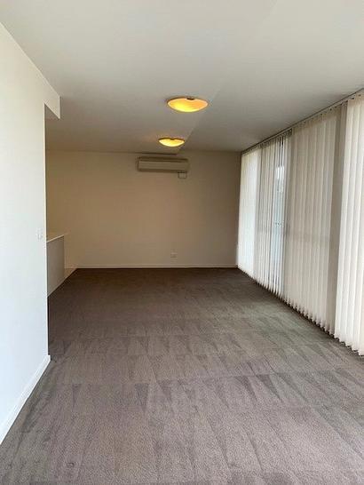 5/286 Blackburn Road, Glen Waverley 3150, VIC Apartment Photo