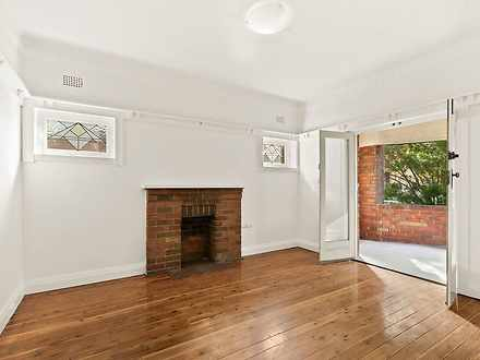 2/33 Strachan Street, Kingsford 2032, NSW Apartment Photo