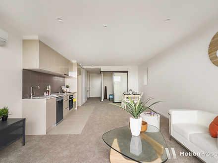 203/394-398 Middleborough Road, Blackburn 3130, VIC Apartment Photo