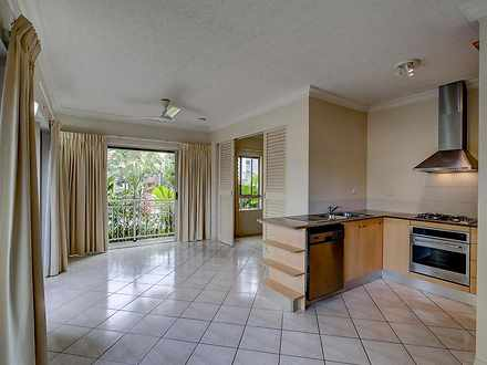 1207/2 Greenslopes Street, Cairns North 4870, QLD Unit Photo