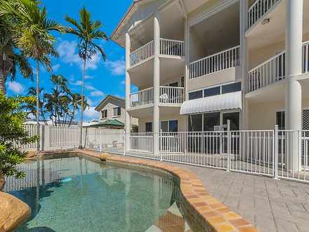 1/49 Quinn Street, Rosslea 4812, QLD Apartment Photo