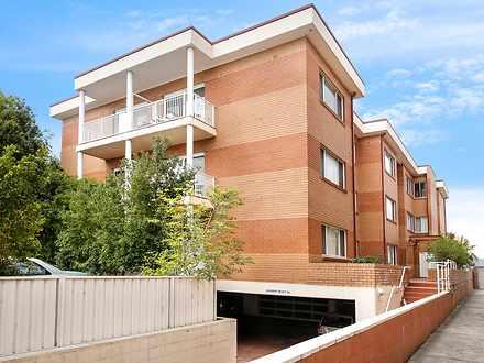 6/3 Thomas Street, Wollongong 2500, NSW Unit Photo