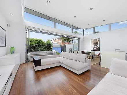 68 Edgar Street, Maroubra 2035, NSW House Photo