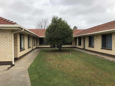 3/1 Rofe Court, Woodville Park 5011, SA Unit Photo