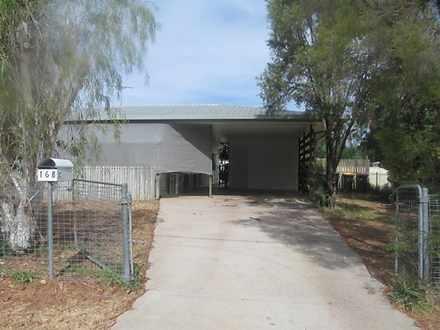 168 Borilla Street, Emerald 4720, QLD House Photo